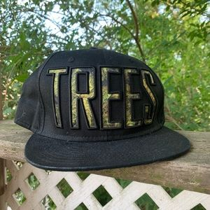 Other - Snapback